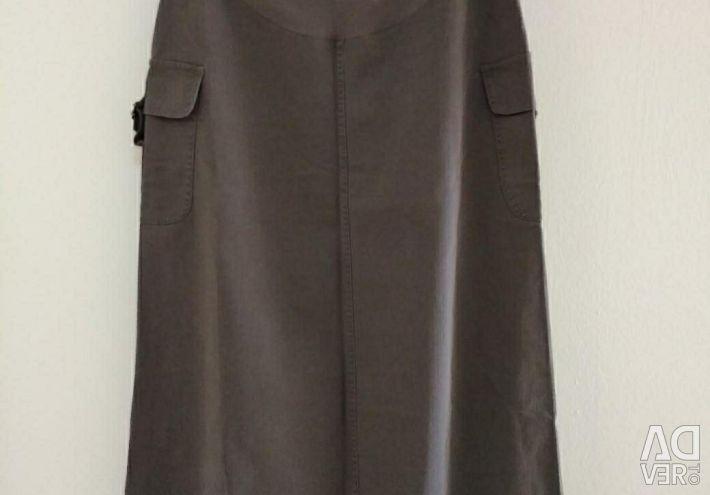Mothercare New Maternity Skirt