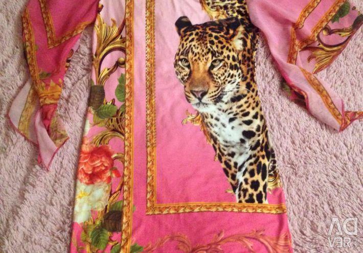 Rochie de vară pentru femei, cumpărată în Turcia.