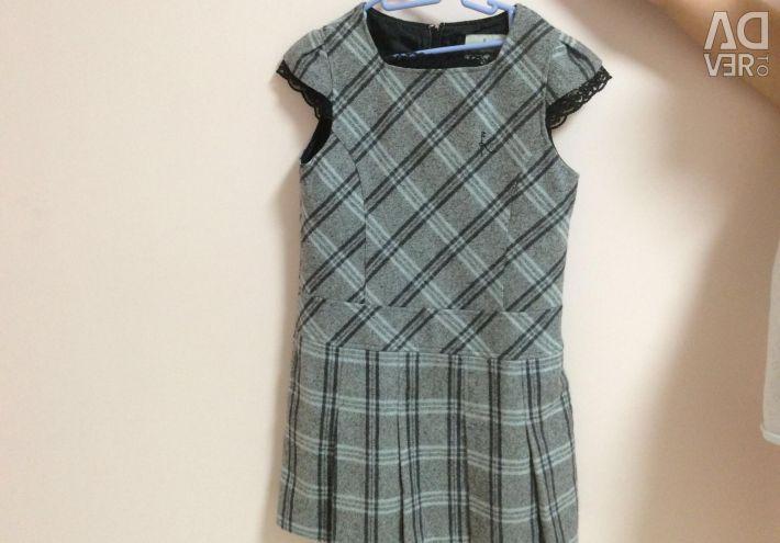 Φόρεμα Kumikyoku sundress