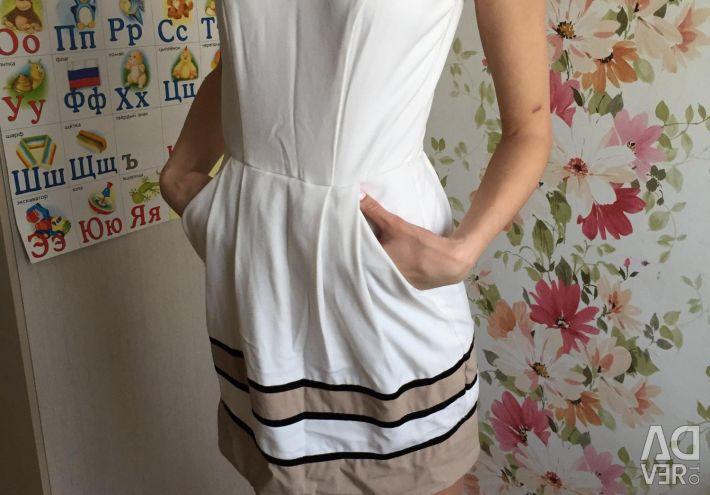 Befree dress