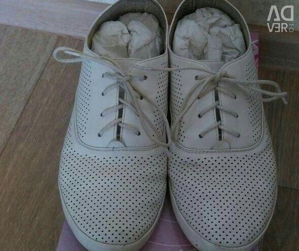 Sneakers / sneakers p.40