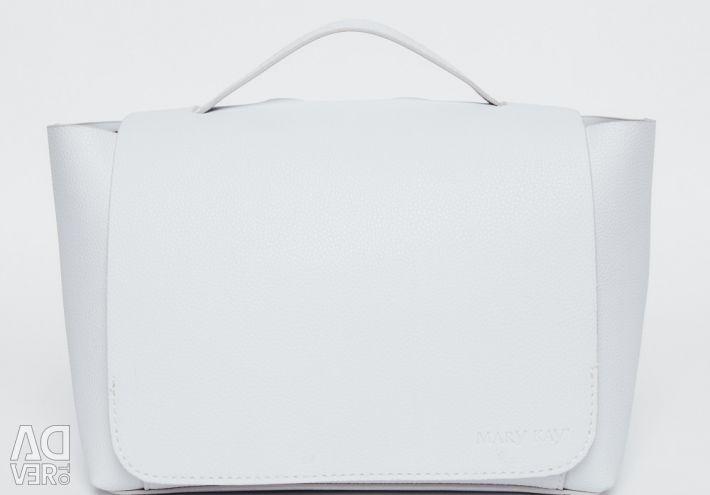 Exclusive, stylish backpack bag