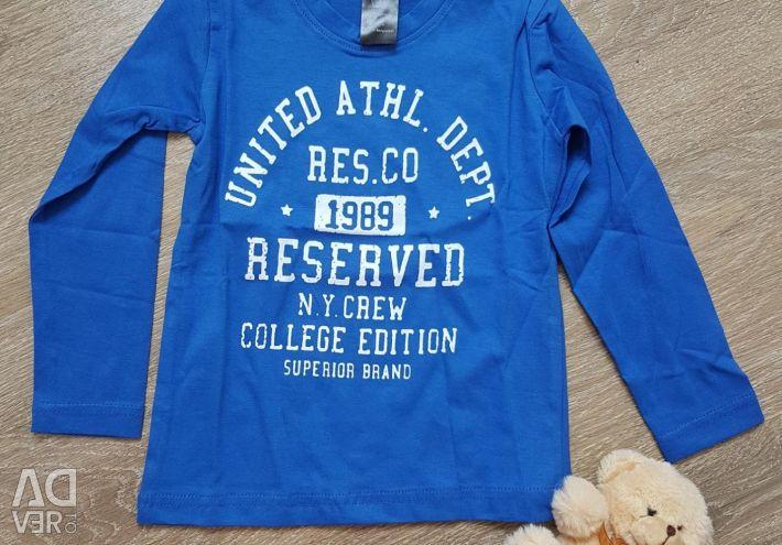Sweatshirts boys, girls
