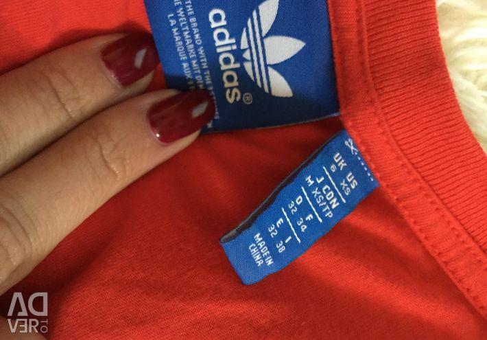 Imbraca Adidas original