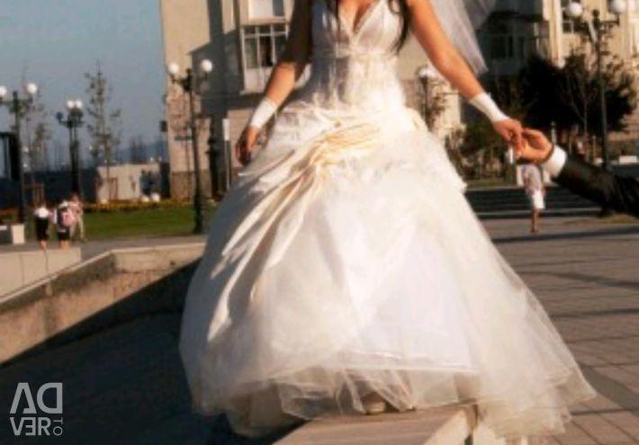 Γάμος από την Άννα Μπογκντάν