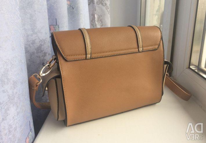 Продам сумочку 👜👑
