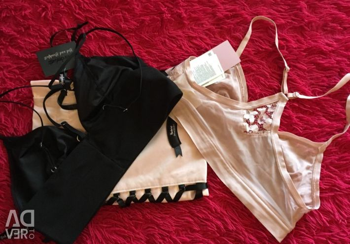 Sexy lingerie ??New! ️??