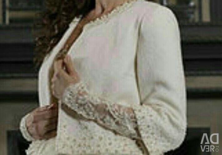 Γυναικείο μπουφάν