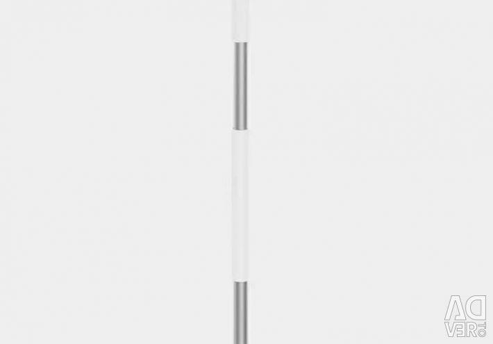 Электрошвабра Xiaomi SWDK D260 White