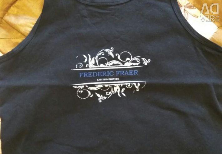 Ανταλλαγή! Πουλήστε αντρικά μπλουζάκια