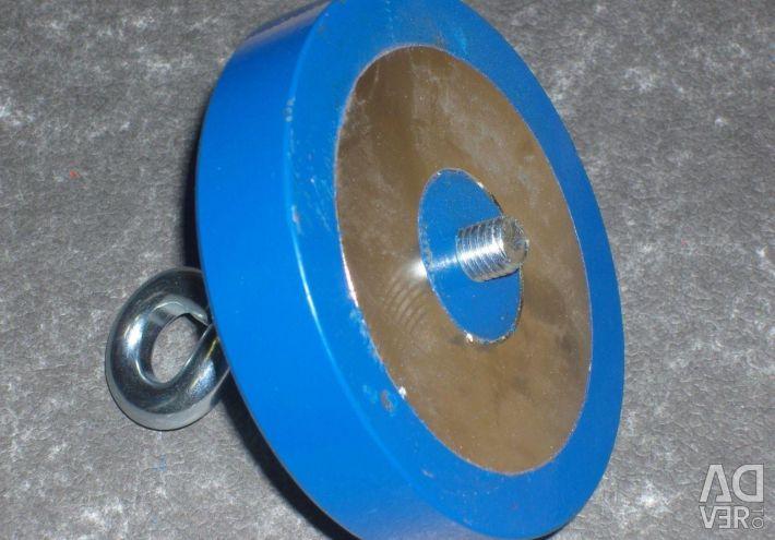 F400 μαγνήτης αναζήτησης