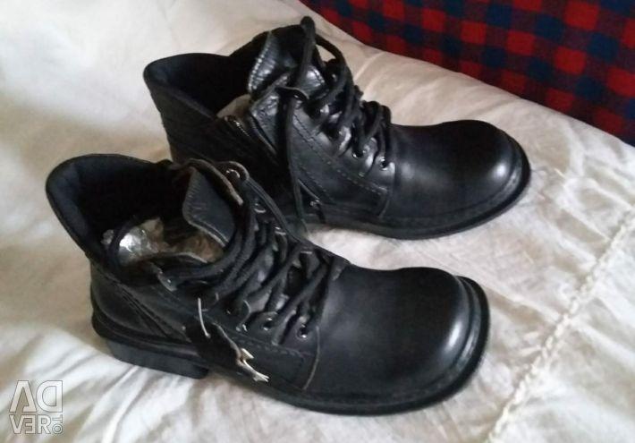 Women's shoes p.37 new.