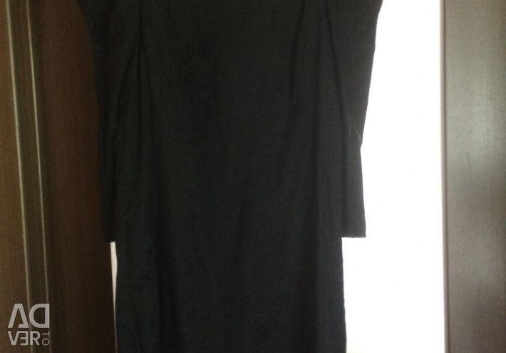 Sisley dress