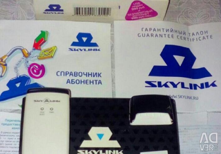 USB MODEM 3G