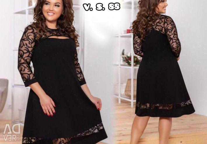Plus Size Dresses 💣💣💣