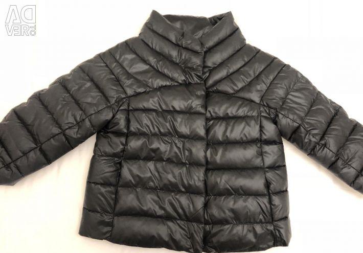 Ceket