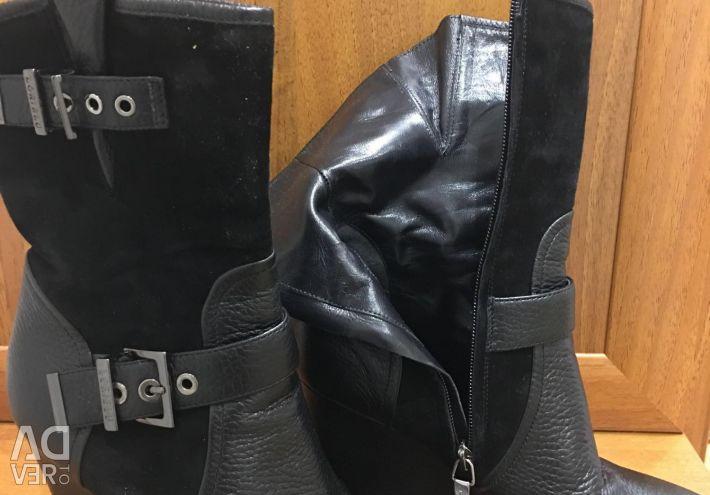 Женские ботинки Loriblu