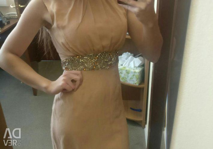 Dress acasta
