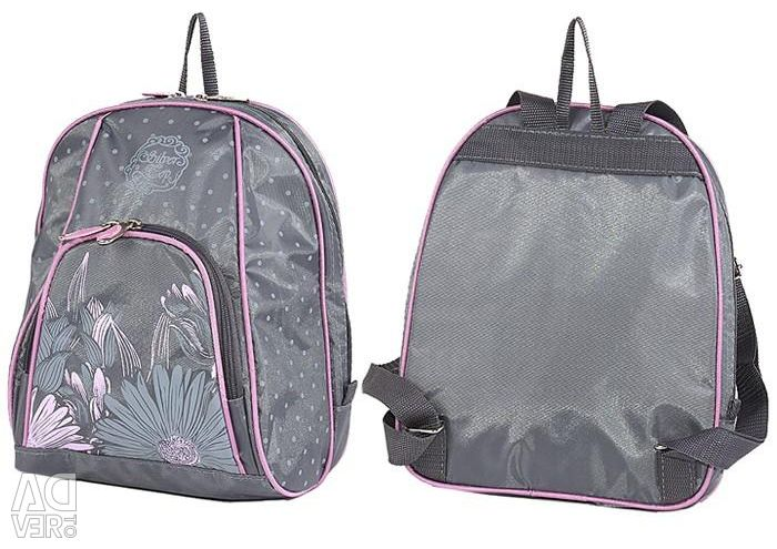 Silver Top backpack, quality?