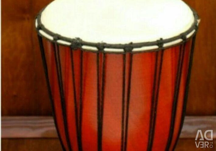 Drums Djembe 60 cm