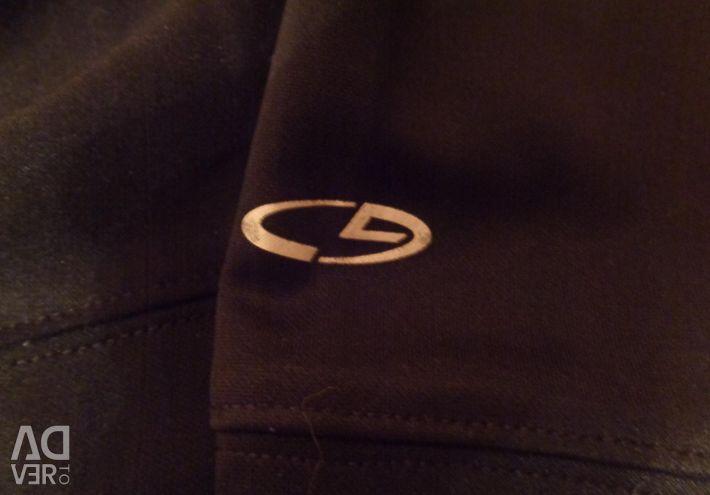 Спортивная куртка  DIODRY Иордания на 10-12 лет