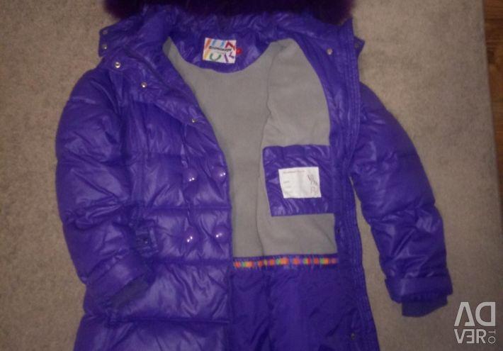 Παλτά για κορίτσια