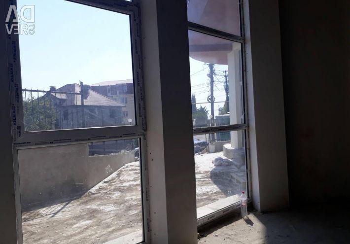 Продаж, інша комерційна нерухомість, 246 м²
