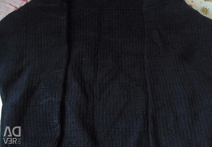 Sweaters sweatshirts sweaters