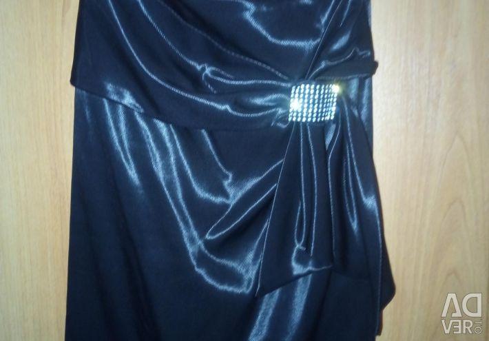 Брюки,костюм,юбка
