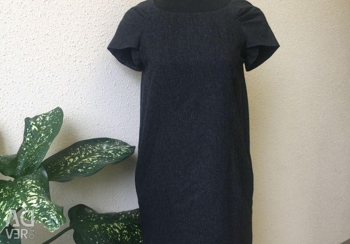 Vanessa Bruno orijinal elbise
