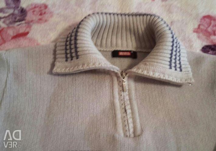 Sweater 50-52r-p