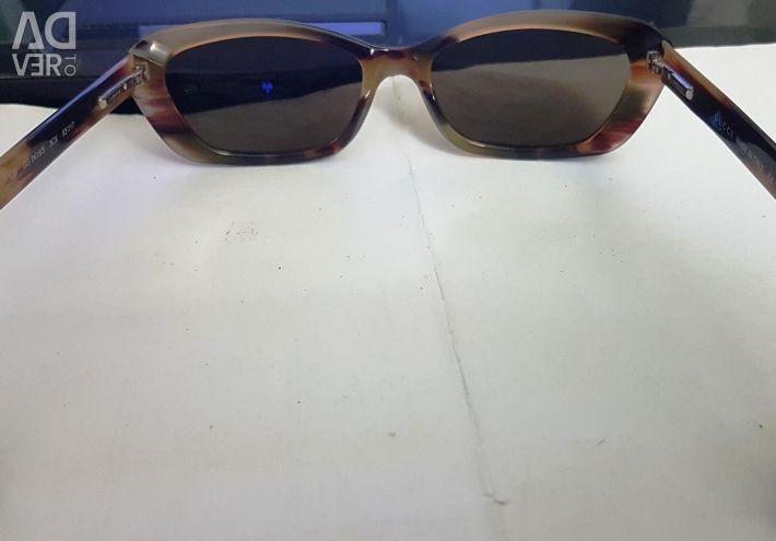 Gucci GG 2415 / S original glasses