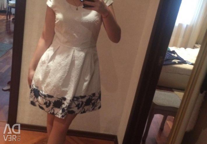 Φορέματα 👗