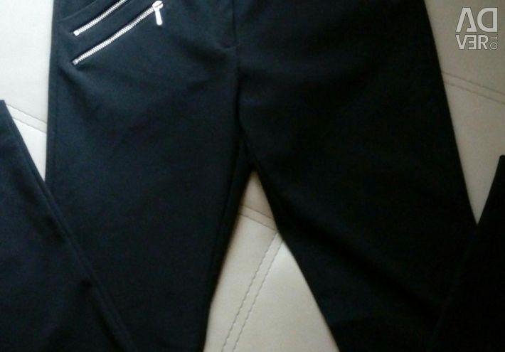Παντελόνια MOHITO
