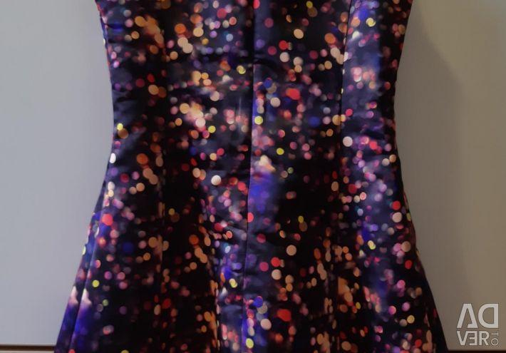 Платье Acoola. р. 146-152