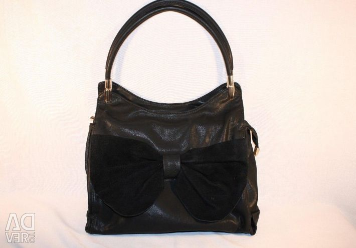 Eco-leather - bags