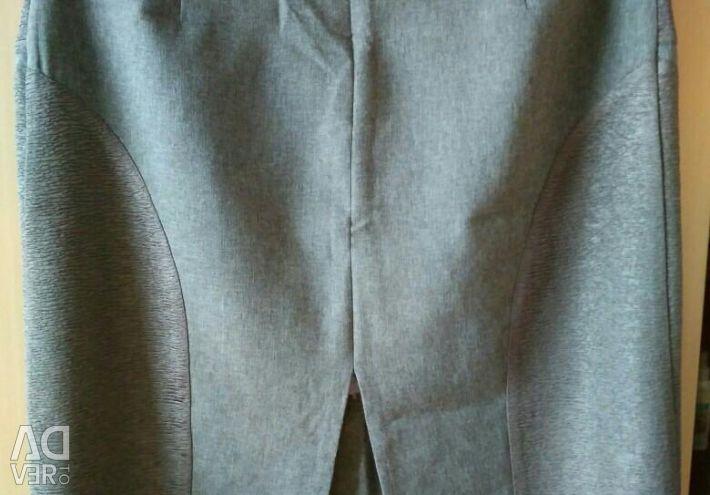 Skirt Bou 56 size