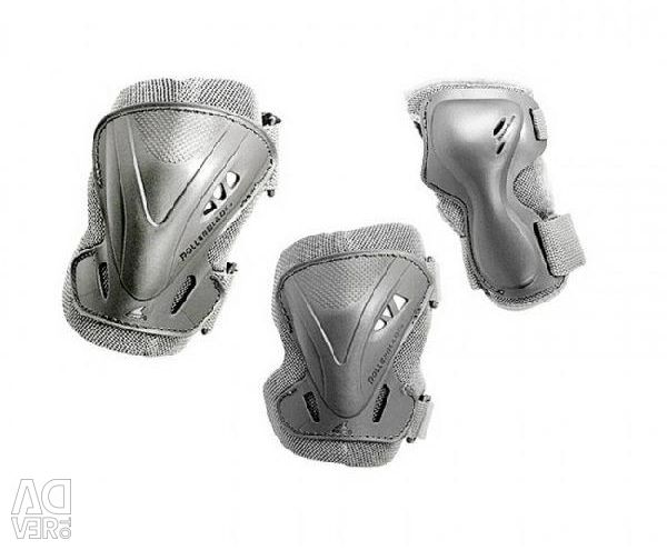 Rollerblade Protection Kit