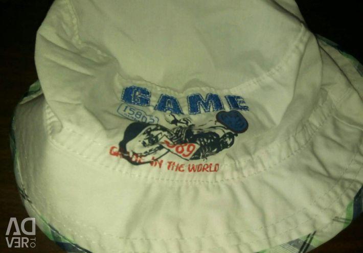 Panamku