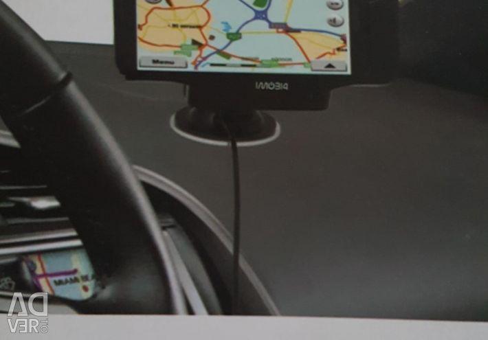 Suport auto Sony Xperia Z3