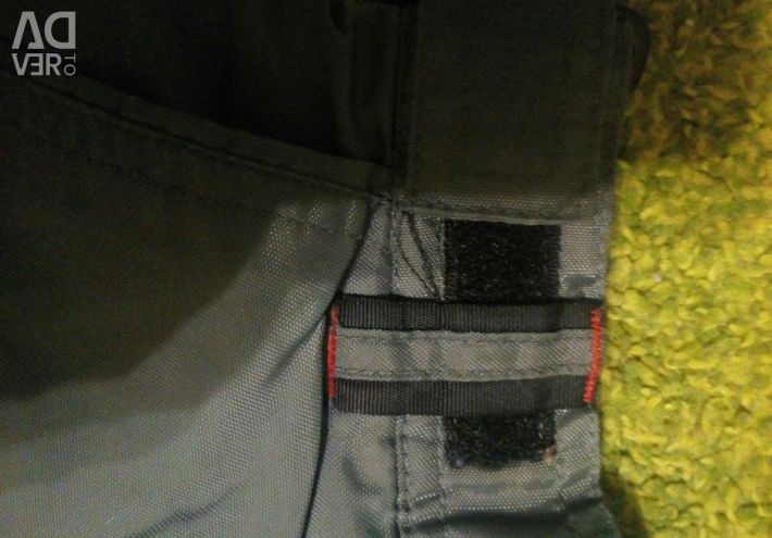 Pantaloni de primăvară 128