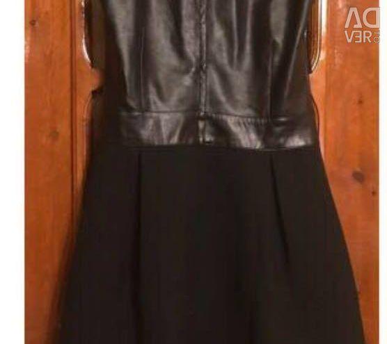 Dress Love Republic 46 new