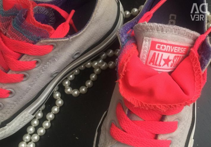 Sneakers Converse All Star Original