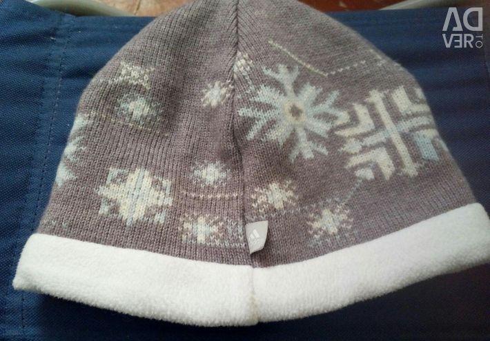 3 καπέλα