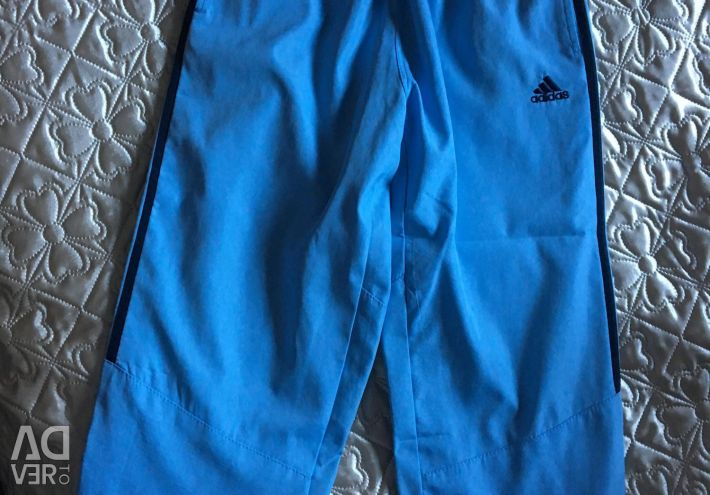 Adidas tracksuit in perfect condition