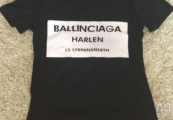 T-shirt νέα μικρά xs