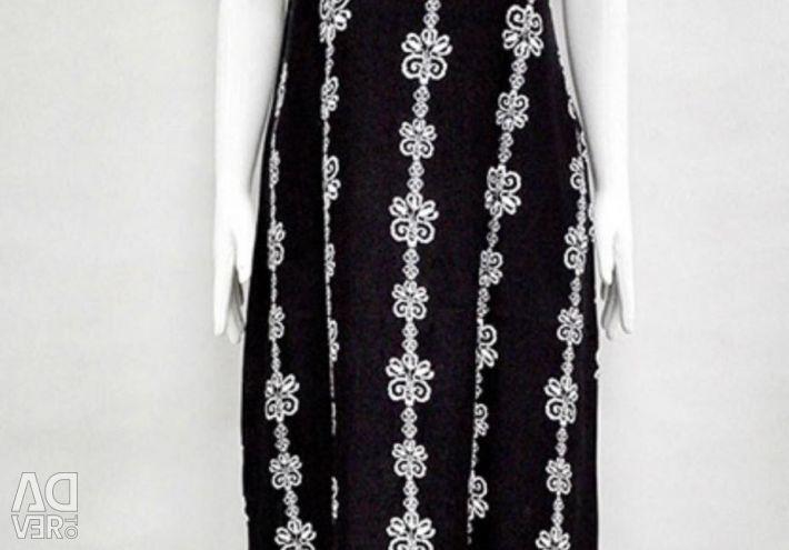 Платье-сарафан размер 44/46