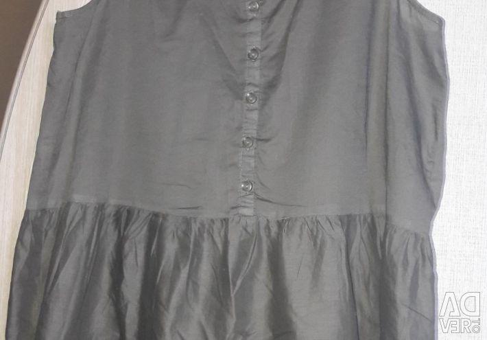 Bluză -tunika