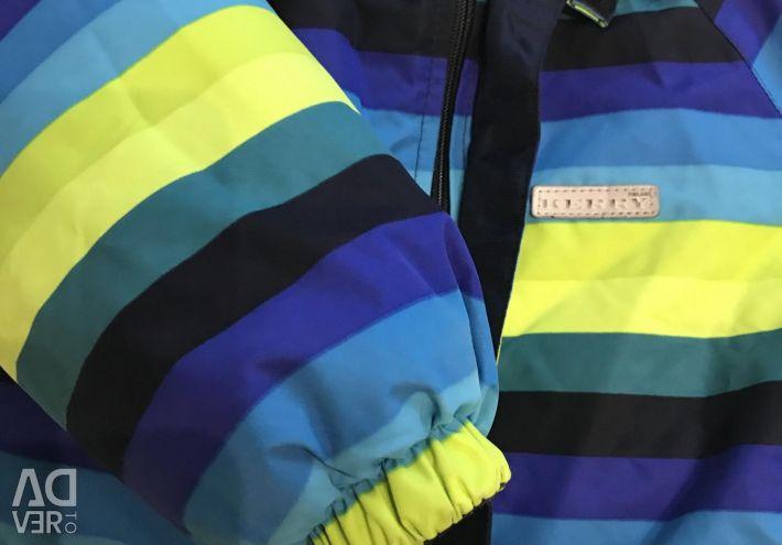 Îmbrăcăminte Kerry 92r