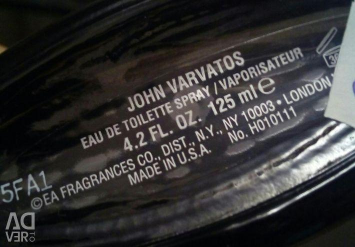 Жон Варватос Класик 125 мл